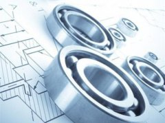 The use and installation of spherical roller bearings