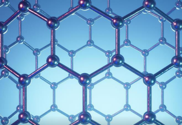 Europeans want nanomaterial products MoS2 powder to be labelled