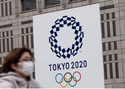 Market Trend and Demand - Tokyo Olympics Will Affect the Price of spherical AlSi10Mg powder